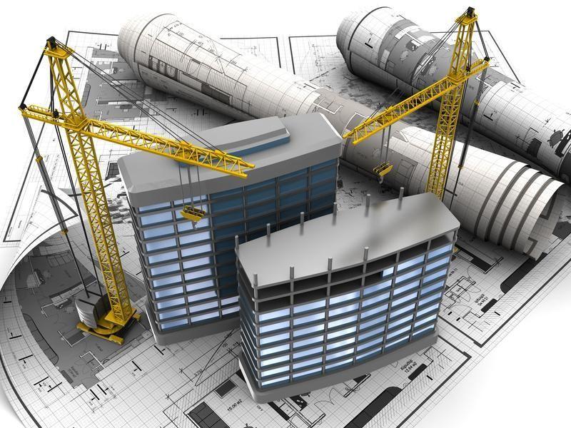 A Importância de um Engenheiro Estrutural em uma Obra