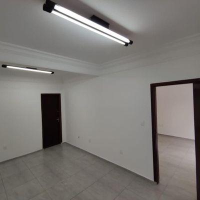 OPORTUNIDADE!! Sala para locação em Balneário Camboriú