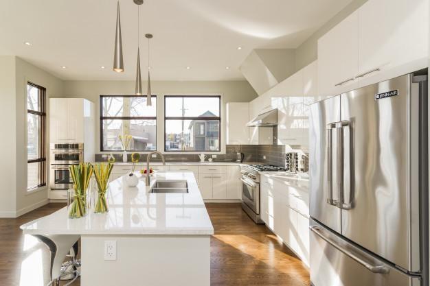 Comprar ou alugar um apartamento? Saiba o que levar em conta!