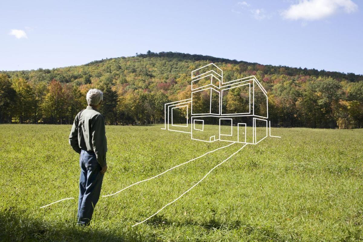 6 dicas para levar em conta na hora de comprar um terreno