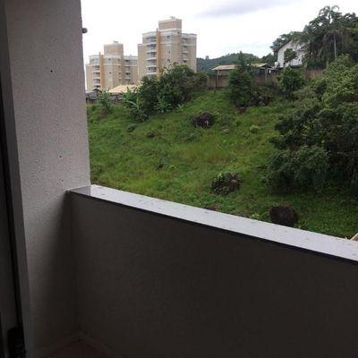 Apartamento em ótima localização em Camboriú