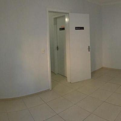 Sala para locação em Balneário Camboriú