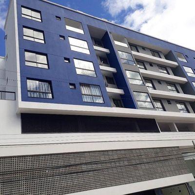Apartamento Bairro Nações em Balneário Camboriú