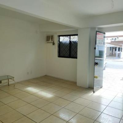 Sala comercial em Balneário Camboriú