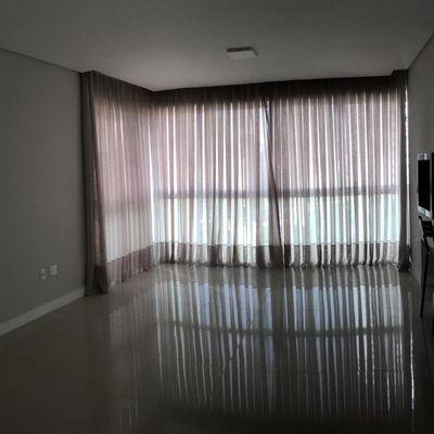 Apartamento anual em Balneário Camboriú