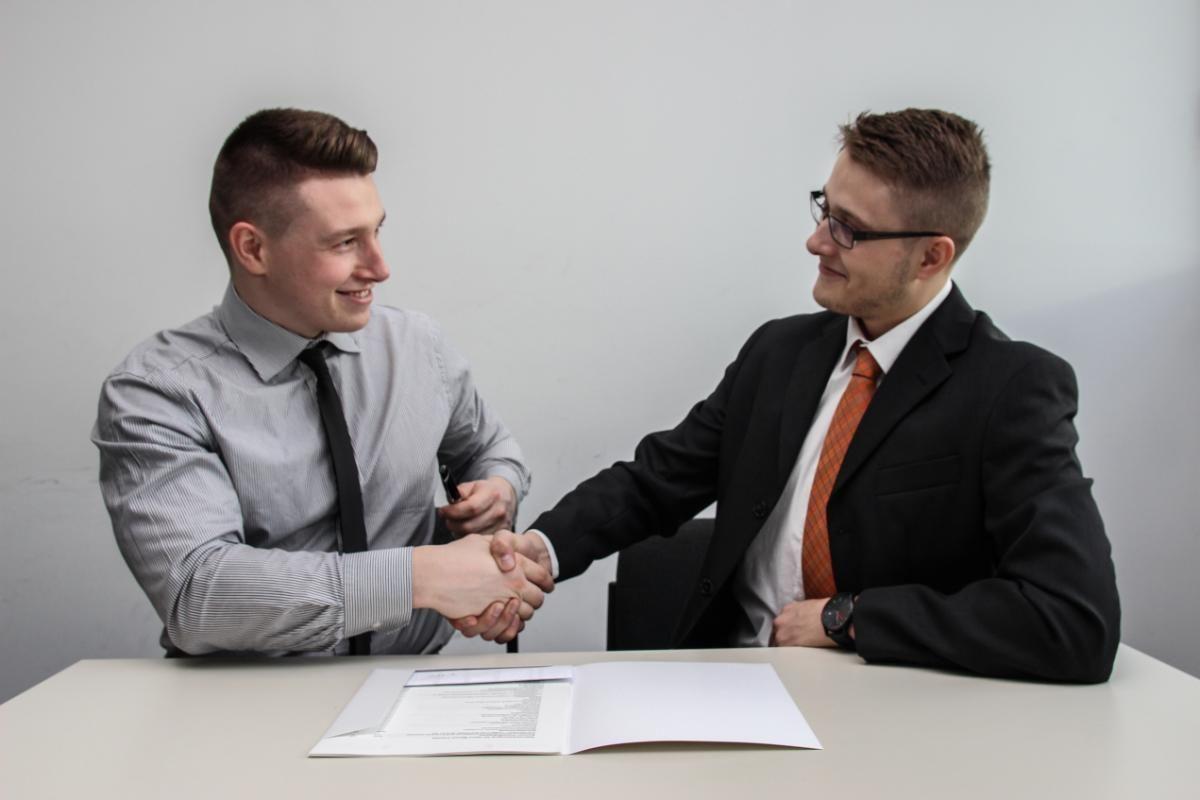 Vale a pena comprar um apartamento na planta?