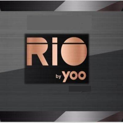 Rio by Yoo - Flamengo