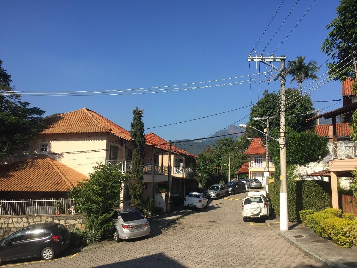 Lançamentos Imobiliários no Rio de Janeiro RJ