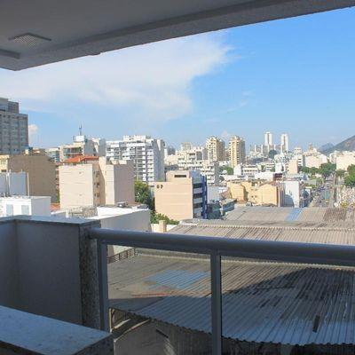 Botafogo - Concept Living