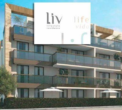Liv Life Style Residence