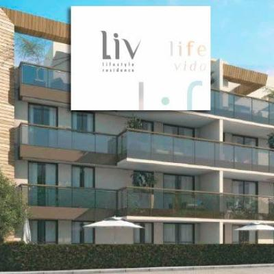 Liv Life Style Residence