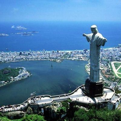 Click Brasil - Oportunidades