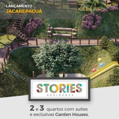 Stories Residence -  Freguesia