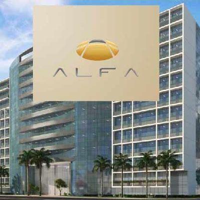 Alfa Corporate