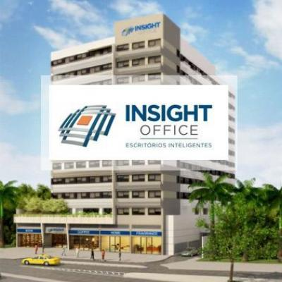 Insight Office