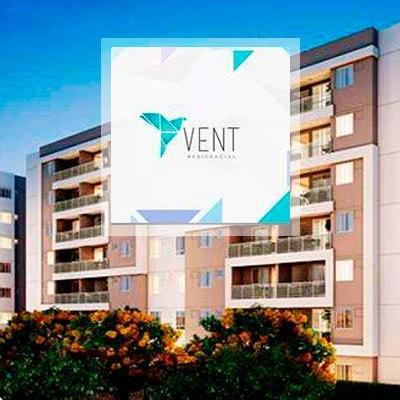 Vent Residencial
