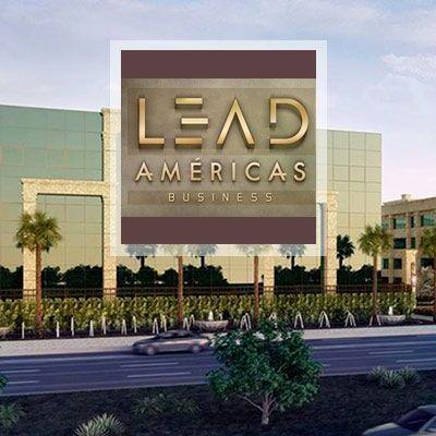 Lead Américas Business
