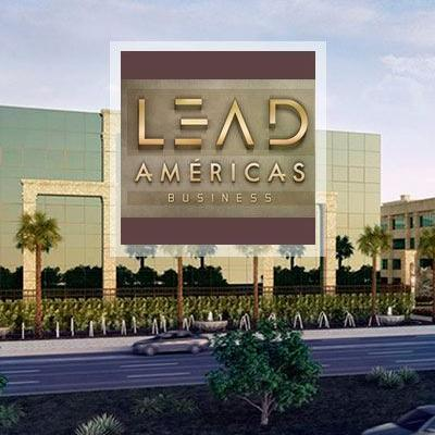 Lead Américas Business