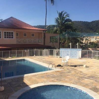 Casas à venda em Condomínio Fechado Freguesia RJ