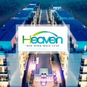 Heaven Residences
