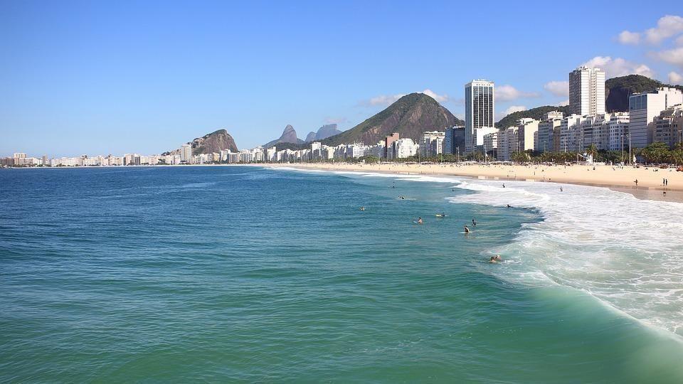 Aproveite para comprar seu imóvel no Rio de Janeiro!!!