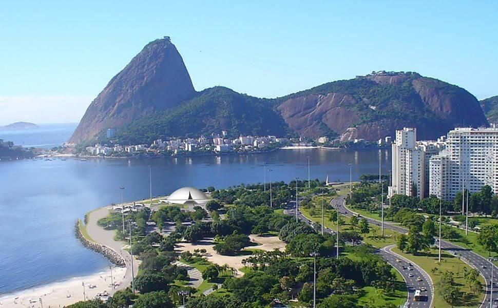Click Brasil Imóveis – O seu sonho aqui e agora!