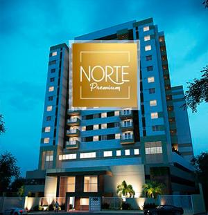 Norte Premium