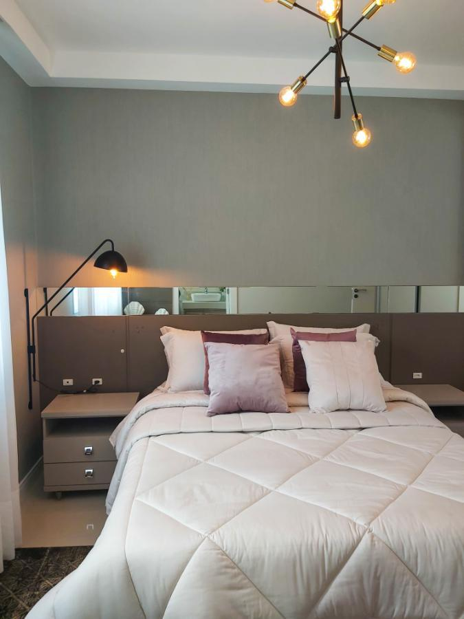 Apartamento Excelente no Centro de Balneário Camboriú