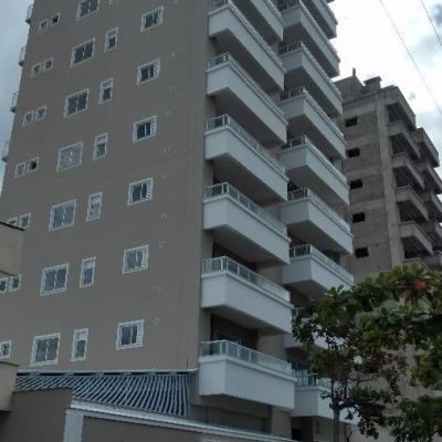 Residencial Maria´s