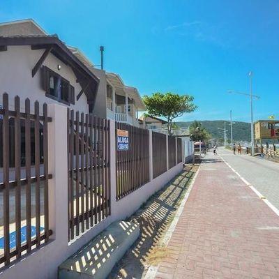 Casa Felippe