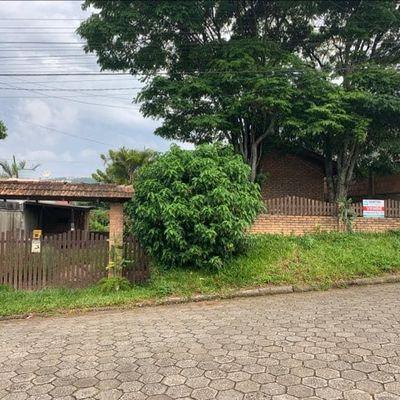 Casa Sanhaçu