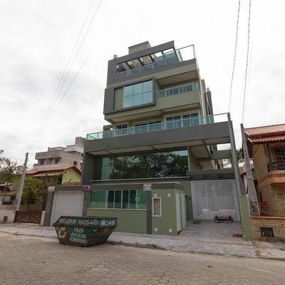 Apartamento a 50 metros da praia (ULTIMA UNIDADE)