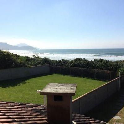 Casa Beira Mar Mariscal
