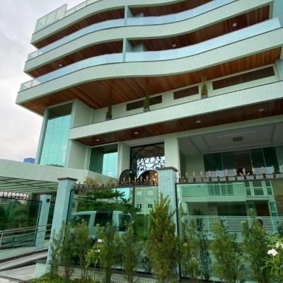 Apartamento 112 Eunice Costa