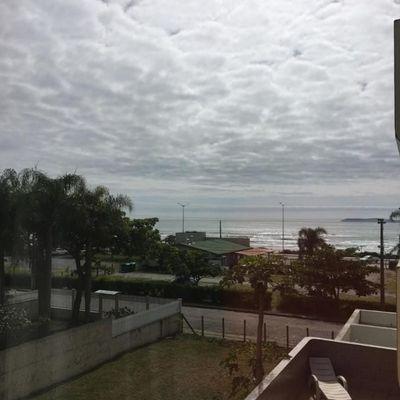 Mar Azul 202