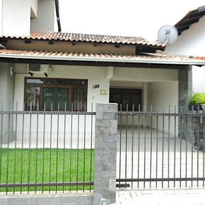 Casa Zane B