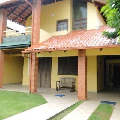 Casa Lourian