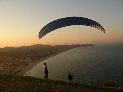 7 passeios de verão em Itajaí