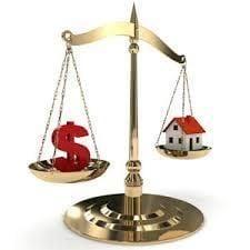 Entenda a Avaliação de Imóveis