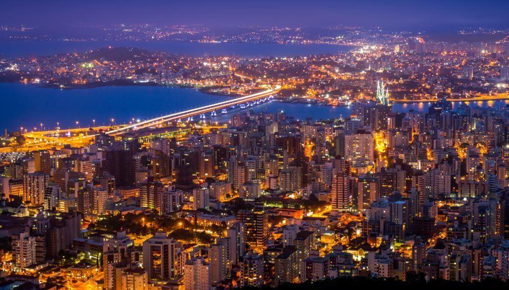 Onde Investir em Santa Catarina? Quais as Melhores Cidades?