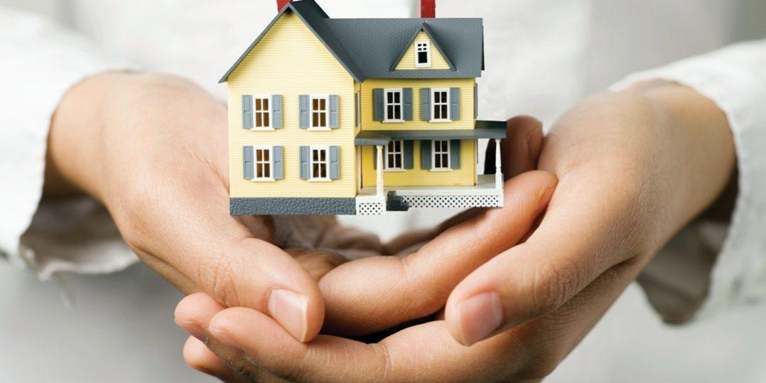 Seguro residencial: porque ter e quais suas principais vantagens