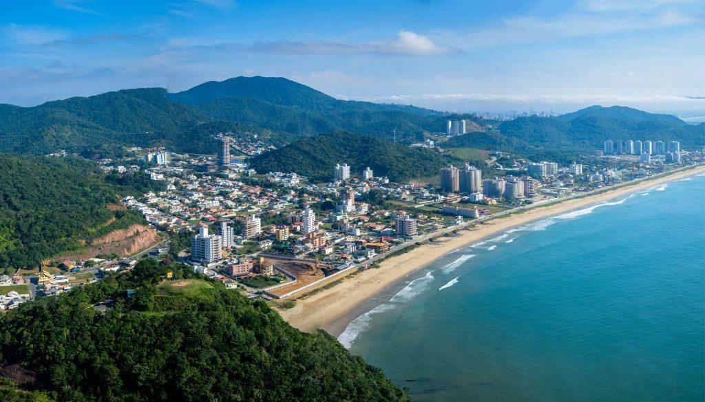 Investimento em Imóveis em Itajaí, Vale a Pena?