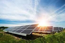 Energia solar residencial: nova moda ou custo benefício?