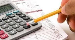 Principais taxas cobradas na compra de imóveis