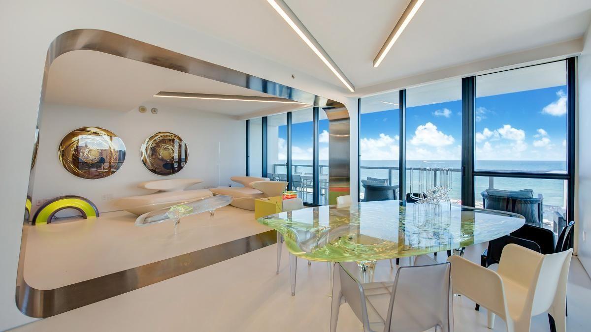 Por que adquirir um apartamento na praia e quais suas vantagens?