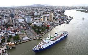 Veja 6 opções de emprego em Itajaí