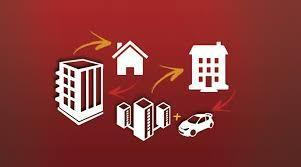Permuta imobiliária: entenda o que é e como funciona