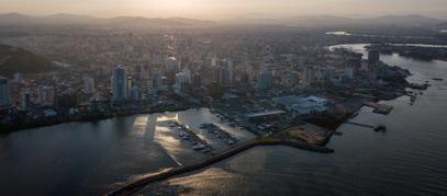 Alugar um imóvel em Itajaí é um bom negócio?