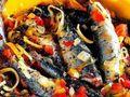 Comidas, pratos típicos e culinária de Itajaí