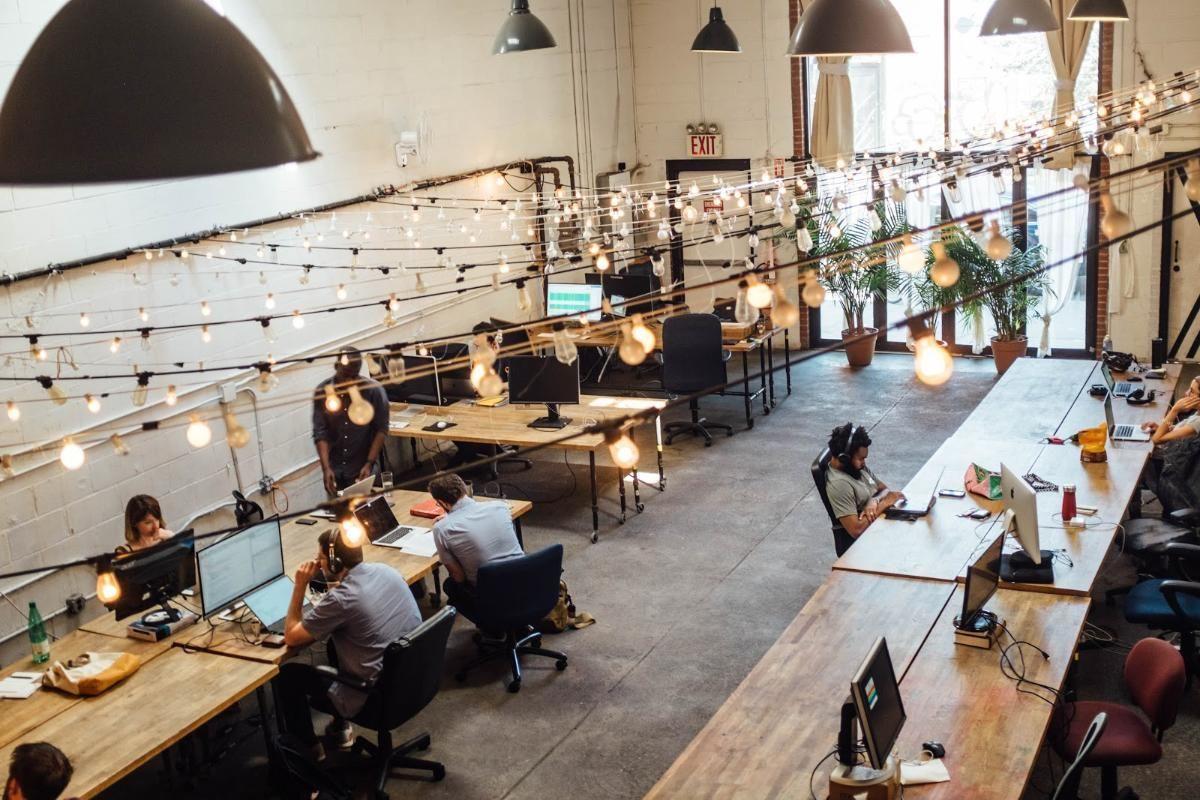Coworking: entenda como funciona e quais são suas vantagens